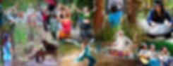 Banner_composite.jpg