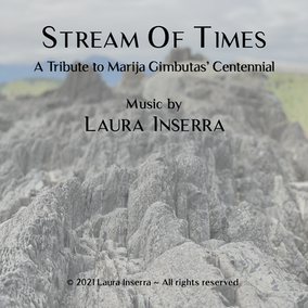 Stream of Times