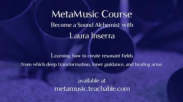 MetaMusic Course Flier.png