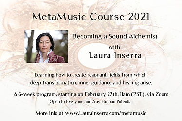 MetaMusic Course 2021 flyer.jpg