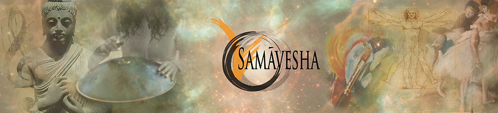 banner samavesha.jpg