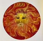 Sun Mandala.jpg