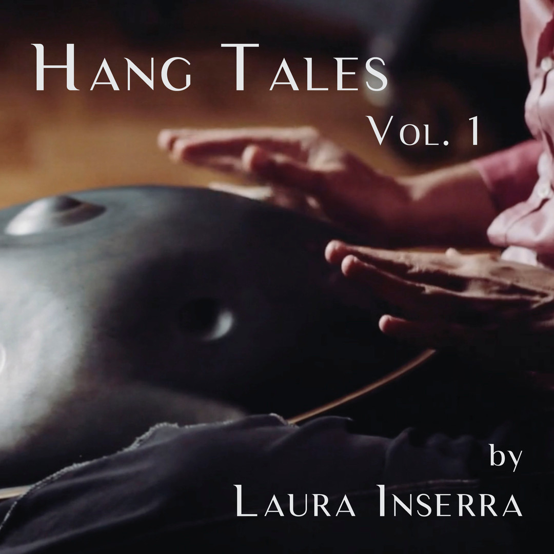Hang Tales Vol. 1