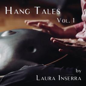 Hang Tales Vol. 1