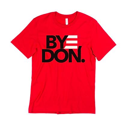 BYE, DON.