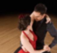 tanzschule gutschein