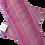 Thumbnail: Eco Femme布衛生巾