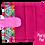 Thumbnail: Eco Femme 日/夜用快乾布衛生巾