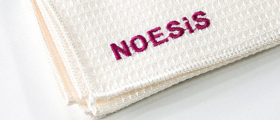 竹紗潔面巾