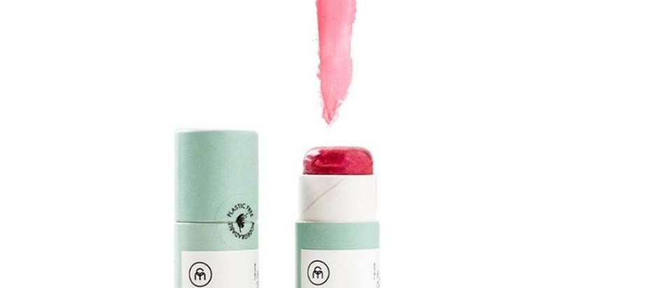 SPARKS 有色潤唇膏