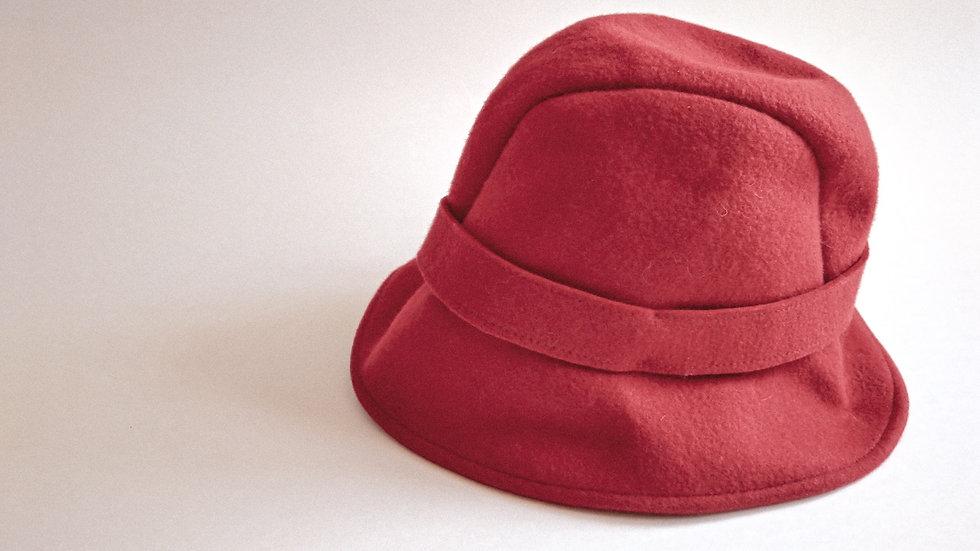 J Crew Hat