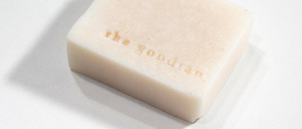 薯仔家事皂(強效除油)