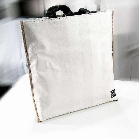 雙用牆紙輕便袋