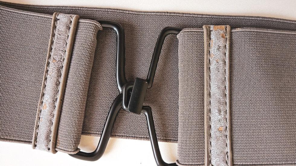 MANGO elastic belt