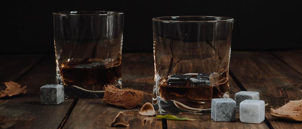 Scotch Whisky Tea 蘇格蘭威士忌茶酒茶 10g