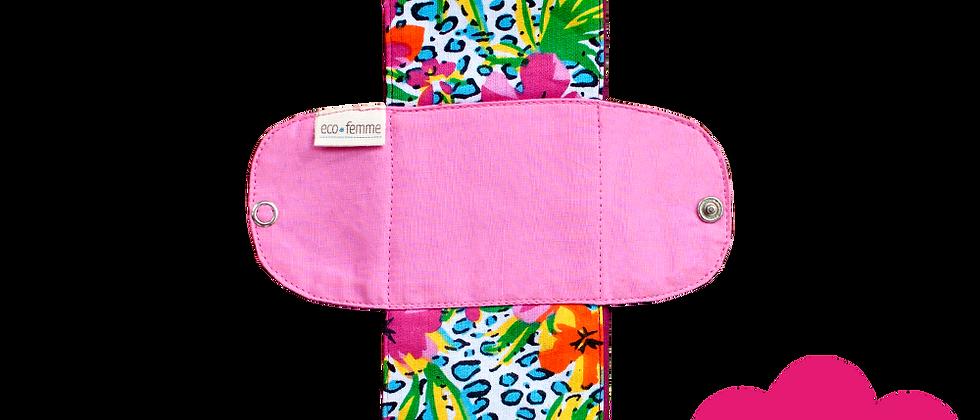 Eco Femme 日/夜用快乾布衛生巾
