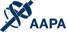 AAPA logo.jpg