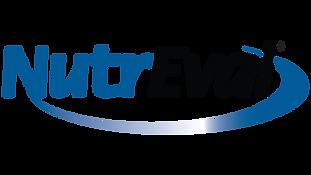 NutraEval logo.png