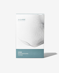 AnteAGE-Home_Microneedling_System_1400x.
