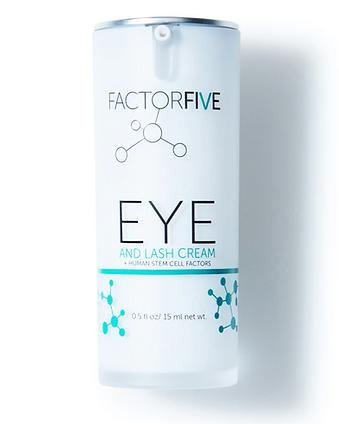 Eye and Lash Cream.PNG