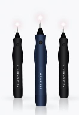 Plasma-Pen-USA-277x400.png
