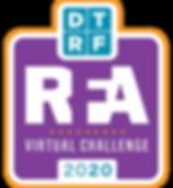 RFA-VC-LG.png