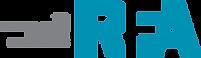new RFA_logo_clr.png
