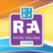 RFA logo with color background_square.pn