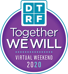 DTFR_WeWill_LG_transp.png