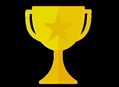 Slate of RFA Challenge Awards
