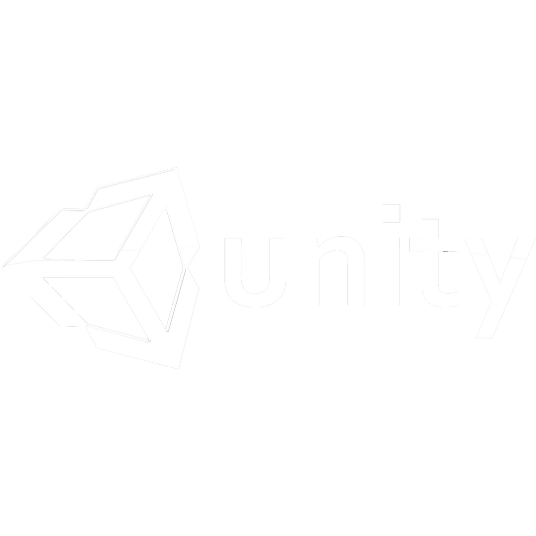 Unity Updated.png