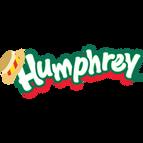 Humphrey png.png