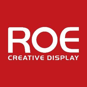 Roe%20Creative%20Display%20-%201024x1024