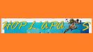 hoplapas texte_edited.png