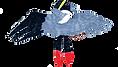 fåglaromgjordblå.png