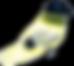 Skanning_20161103-cutout.png