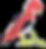 Skanning_20161103 (39)-cutout.png