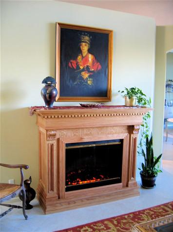 Fireplaces17.jpg