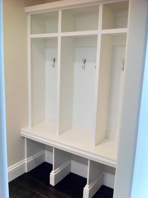 closets04.jpeg
