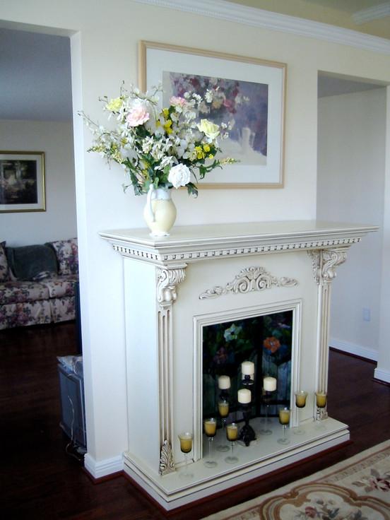 Fireplaces14.JPG