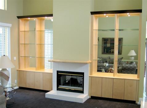 Fireplaces - 8.jpg