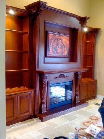 Fireplaces03.jpg