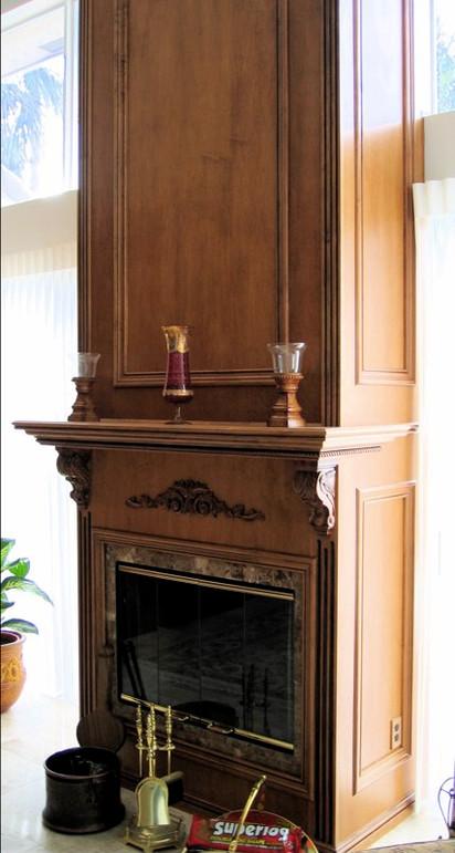 Fireplaces16.jpg