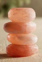 salt stone.jpg