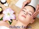 holistic facial.jpg