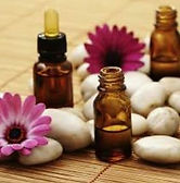 aromatherap[y.jpg