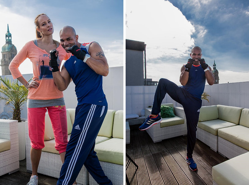 personaltrainer wuppertal
