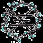 Logo_Cécile.png