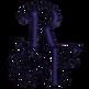 Romantic Florals logo.png
