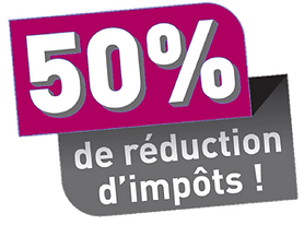 SAP 50%.png